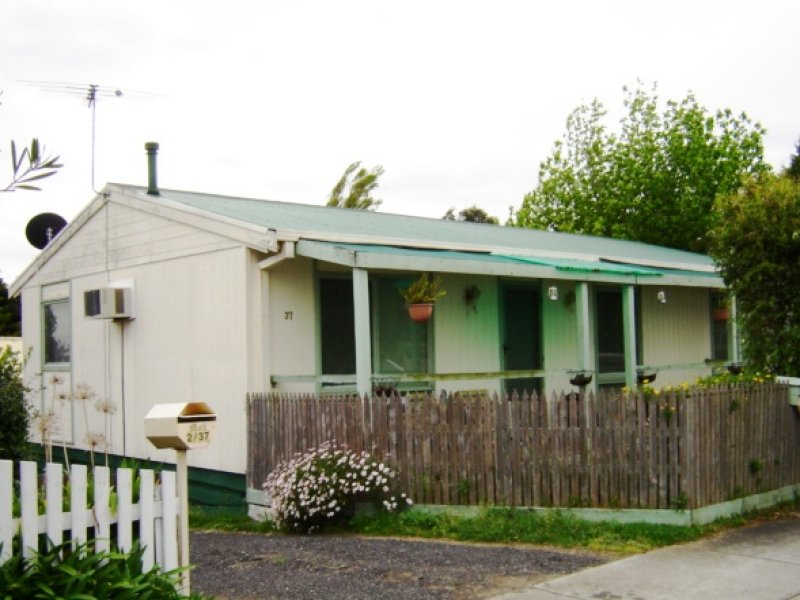 1/37 Willow Drive, Hampton Park, Vic 3976