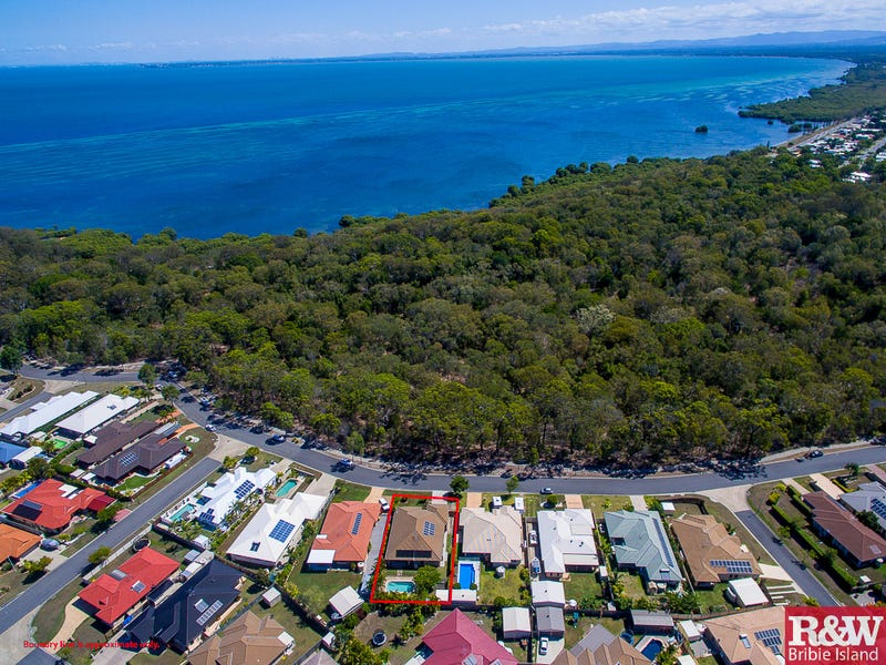 32 Kooringal Way, Sandstone Point, Qld 4511