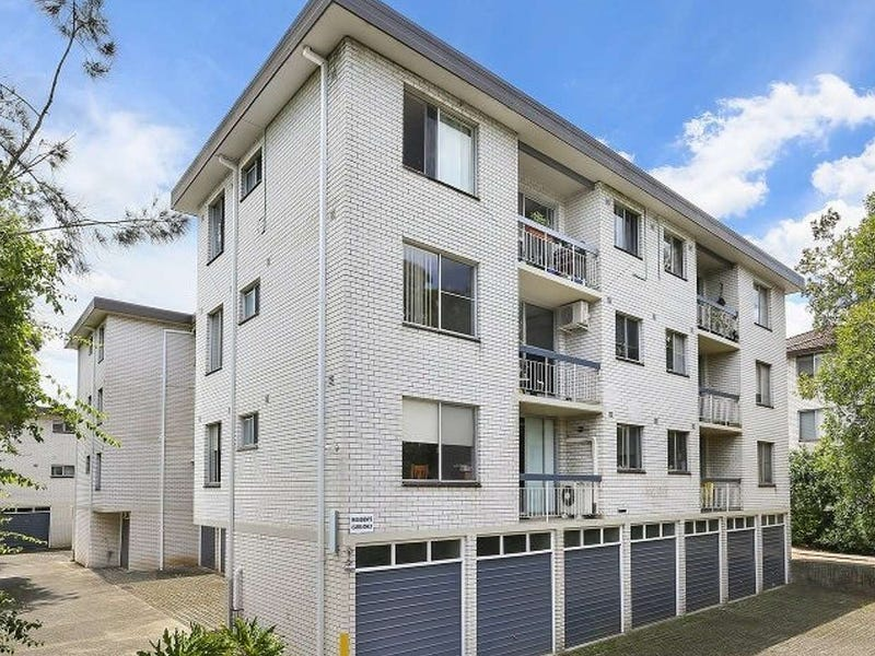 24/2  Albert Street, North Parramatta, NSW 2151