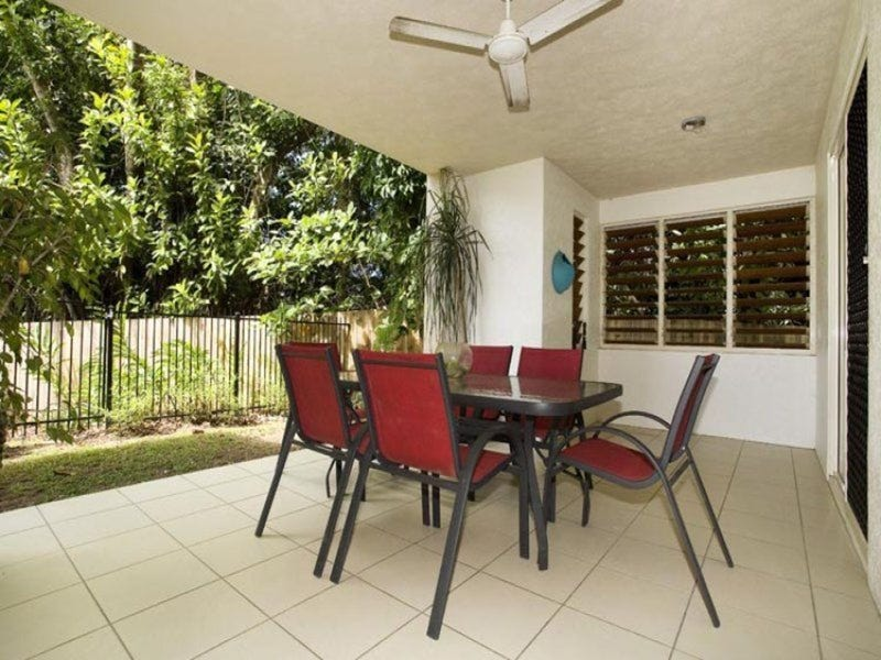 13/1804 Captain Cook Highway, Clifton Beach, Qld 4879