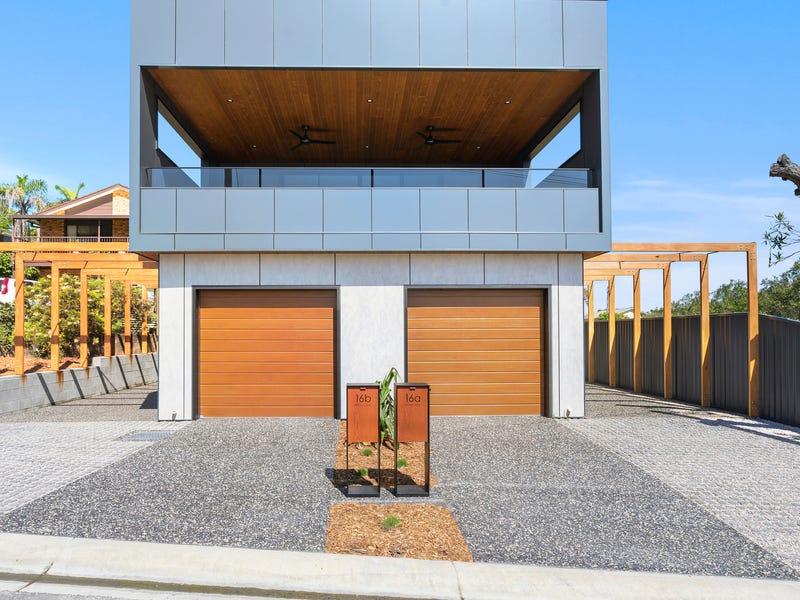 16B Mciver Lane, Woolgoolga, NSW 2456