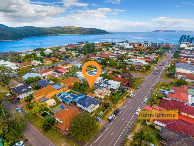 150 Barrenjoey Road, Ettalong Beach, NSW 2257