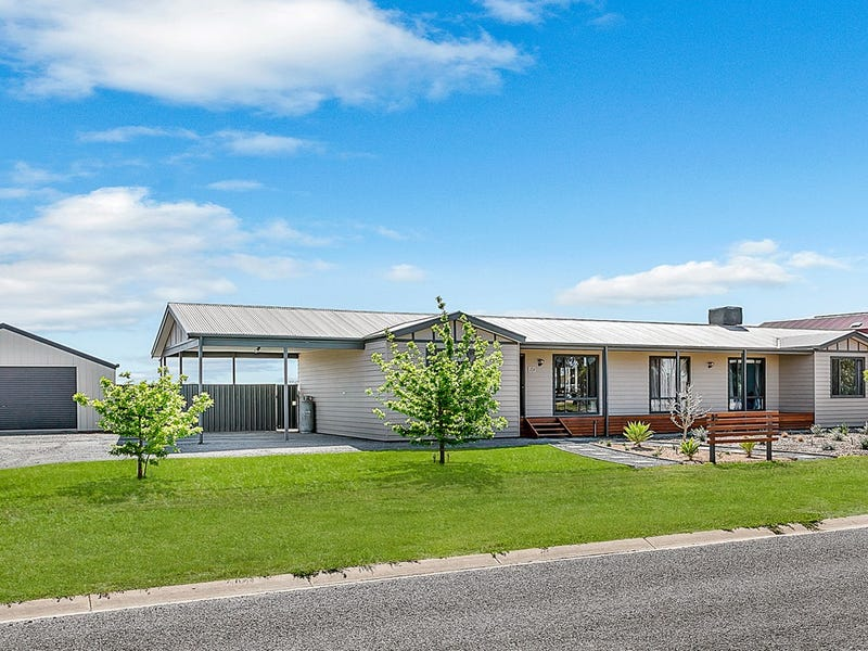 Lot 48, 26 Clydesdale Drive, Two Wells, SA 5501