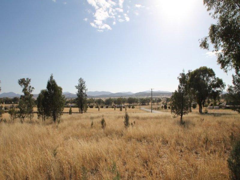8 Paulas Place, Quirindi, NSW 2343