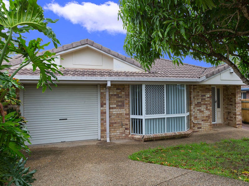 167 Sumners Road, Middle Park, Qld 4074
