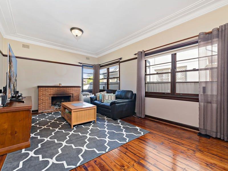 75 Punchbowl Road, Belfield, NSW 2191