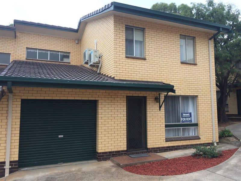 7/17 James Street, Prospect, SA 5082