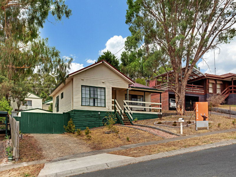 3 STEVEN STREET, Waterford Park, Vic 3658