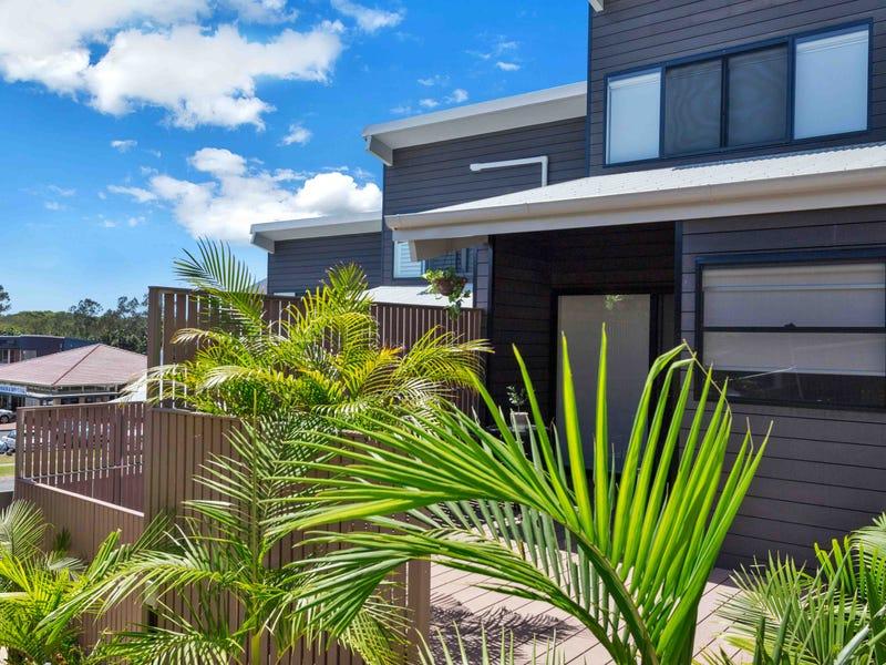 3/51-53 Rajah Road, Ocean Shores, NSW 2483