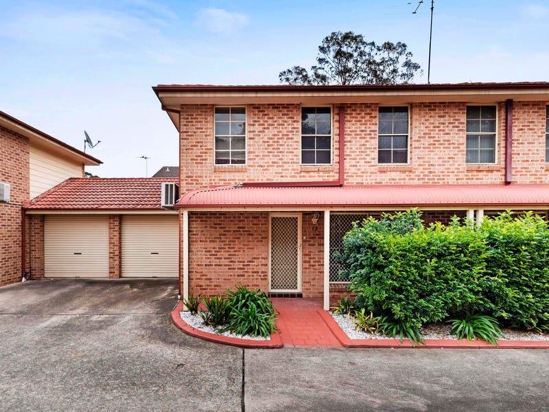 12/49 Victoria Street, Werrington, NSW 2747