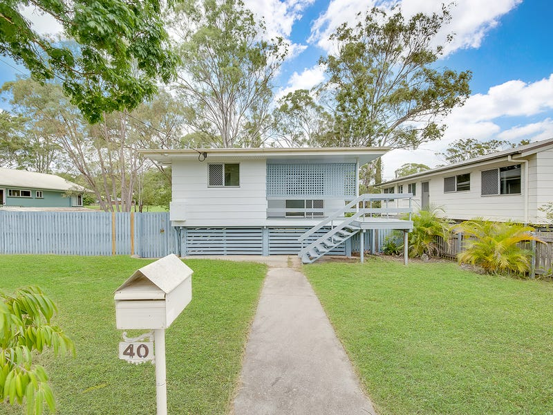40 Tuna Street, Toolooa, Qld 4680
