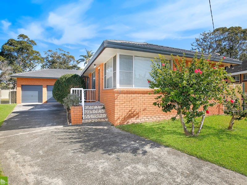 1 & 2/43 Edyth Street, Bellambi, NSW 2518