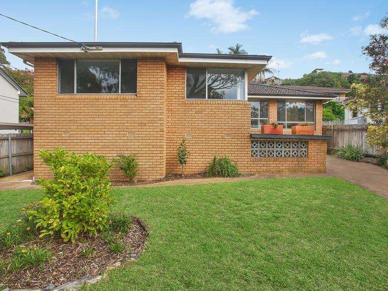 13 Bibby Street, Carlton, NSW 2218