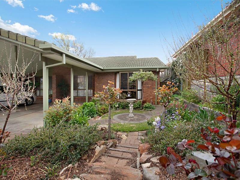 2/20 Coleman Ave, Redwood Park, SA 5097