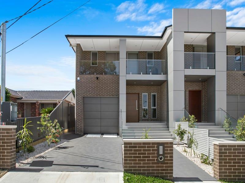 5A Willara Avenue, Merrylands, NSW 2160