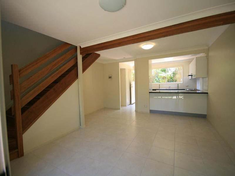 Address available on request, Tanah Merah, Qld 4128