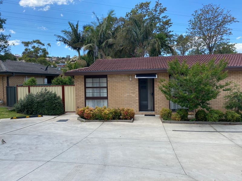 56A  Thirroul Road, Kanahooka, NSW 2530