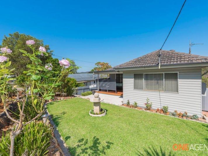 4 Sandra Street, Fennell Bay, NSW 2283