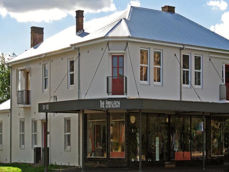 111-113 Endsleigh Avenue, Orange, NSW 2800
