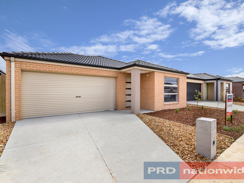 16 Racing Way, Winter Valley, Vic 3358