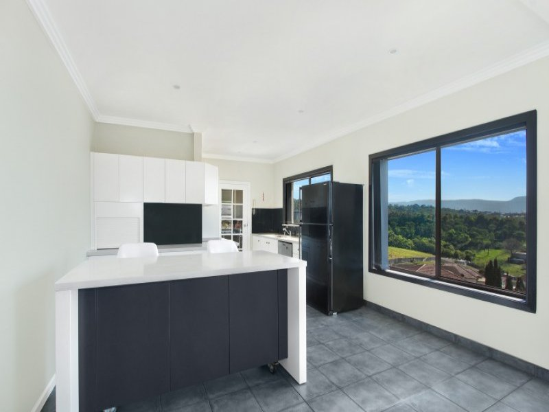 14 Grattan Street, Cringila, NSW 2502