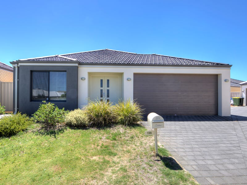 12A Epping Court, High Wycombe, WA 6057