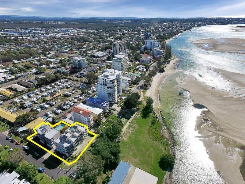 12/101 Esplanade, Golden Beach, Qld 4551