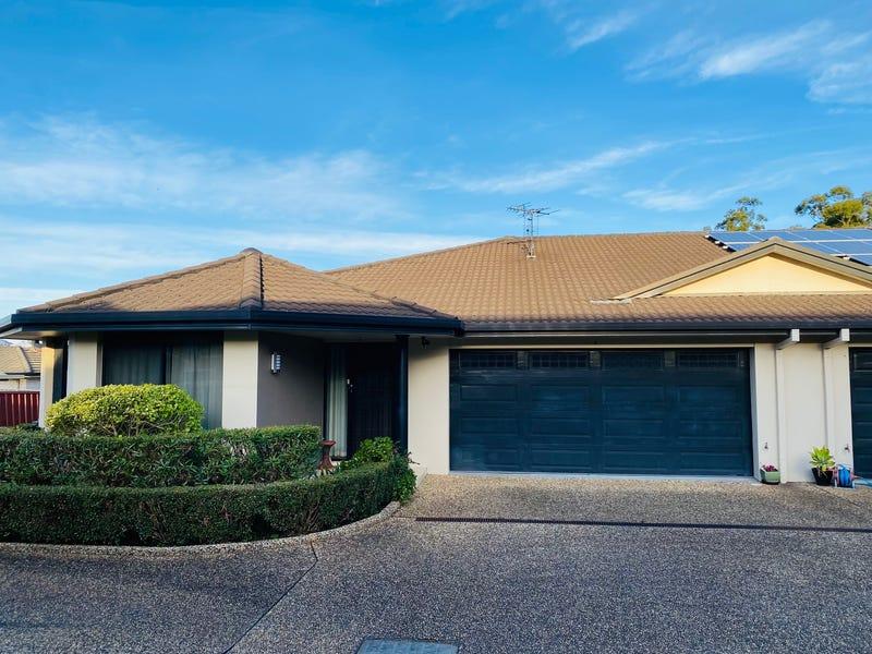 8/5-11 Willandra Avenue, Port Macquarie, NSW 2444