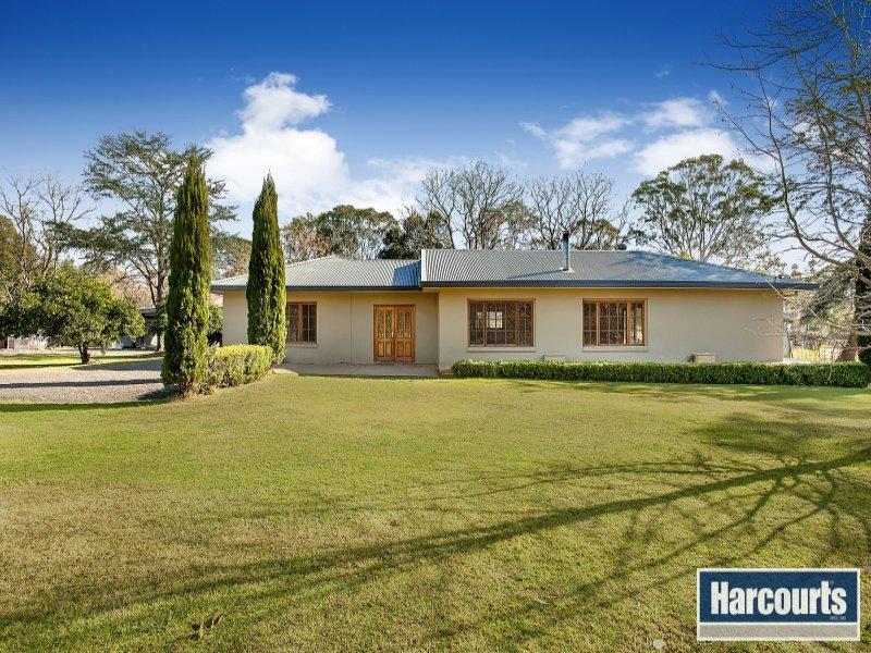 10 Victor Avenue, Kemps Creek, NSW 2178