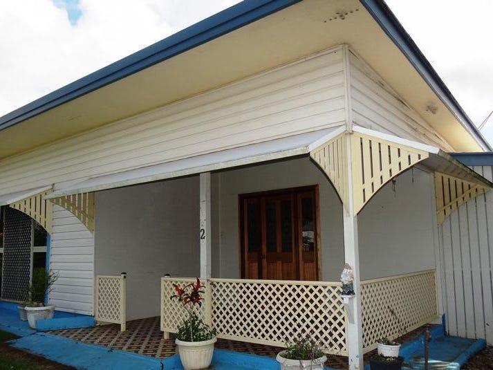 2 FERN Avenue, Coconuts, Qld 4860