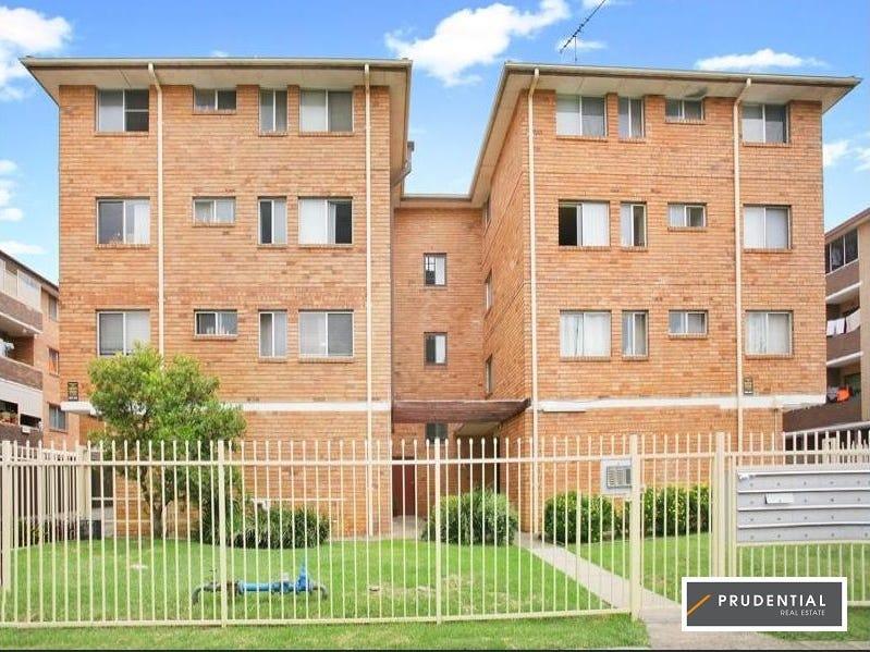 23/11 Forbes Street, Warwick Farm, NSW 2170