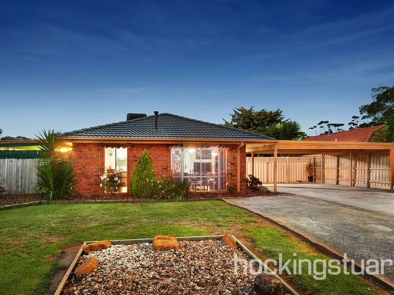 13 Tasman Place, Wyndham Vale, Vic 3024