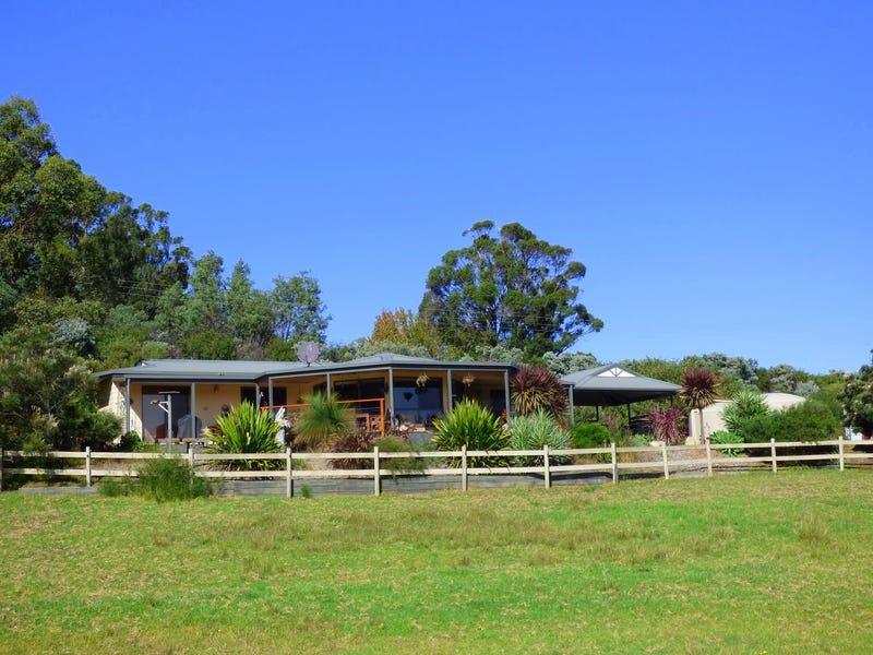 66 Mount Darragh Rd, South Pambula, NSW 2549