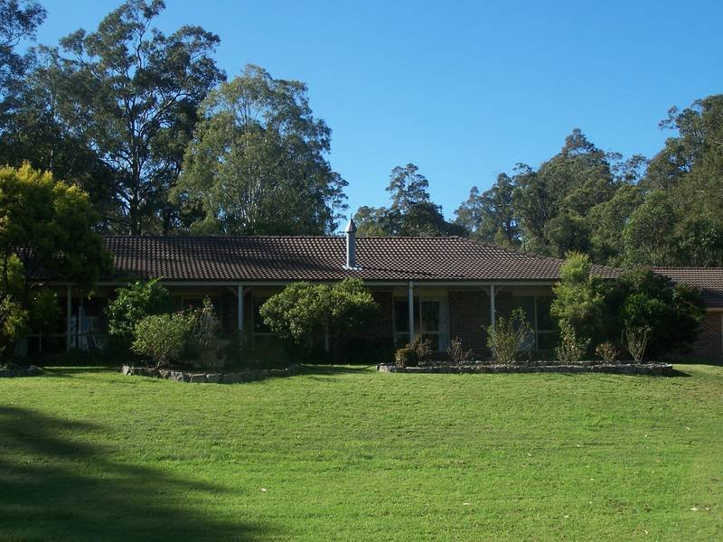 727 buchanan Rd, Buchanan, NSW 2323