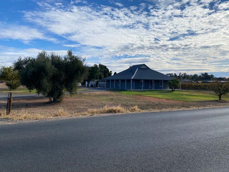 351 Riverview Drive, Berri, SA 5343