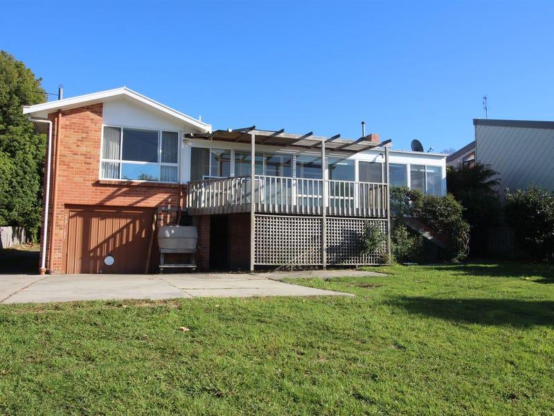 102 Westwood St, Bridport, Tas 7262