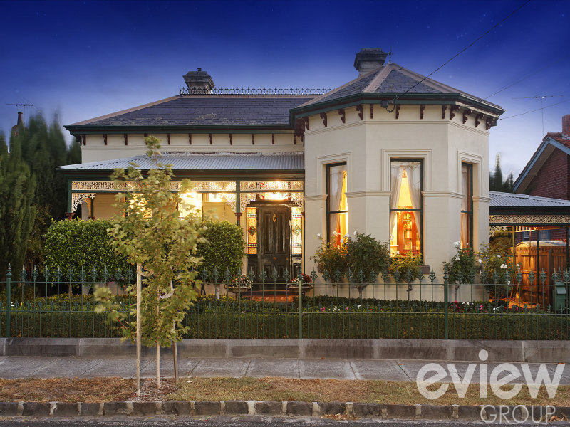 14 Sycamore St, Caulfield South, Vic 3162