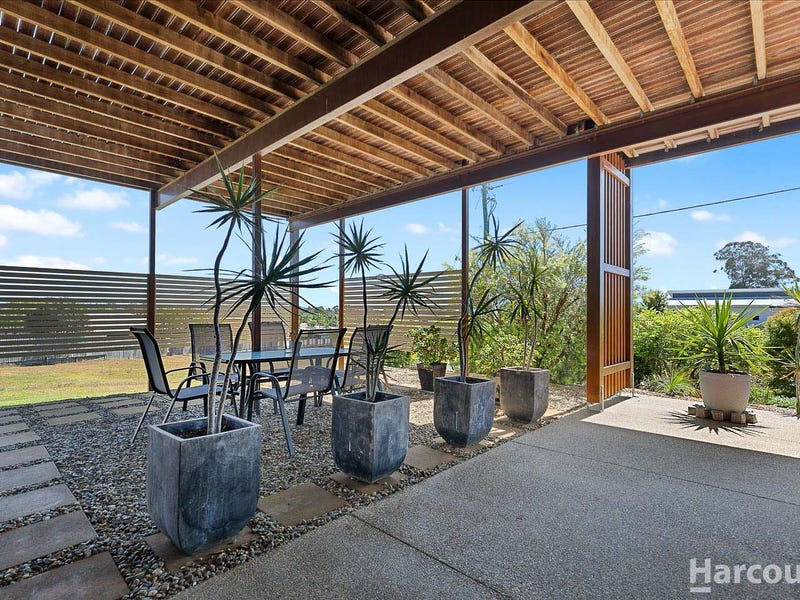 24 Turrum Street, Scarness, Qld 4655