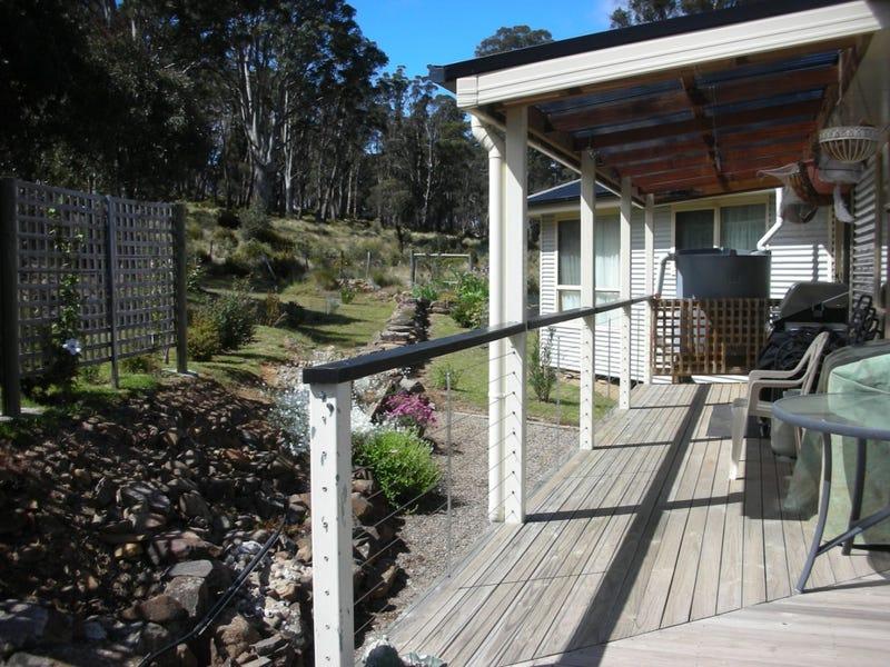 18 Bronte Estate, Bronte Park, Tas 7140