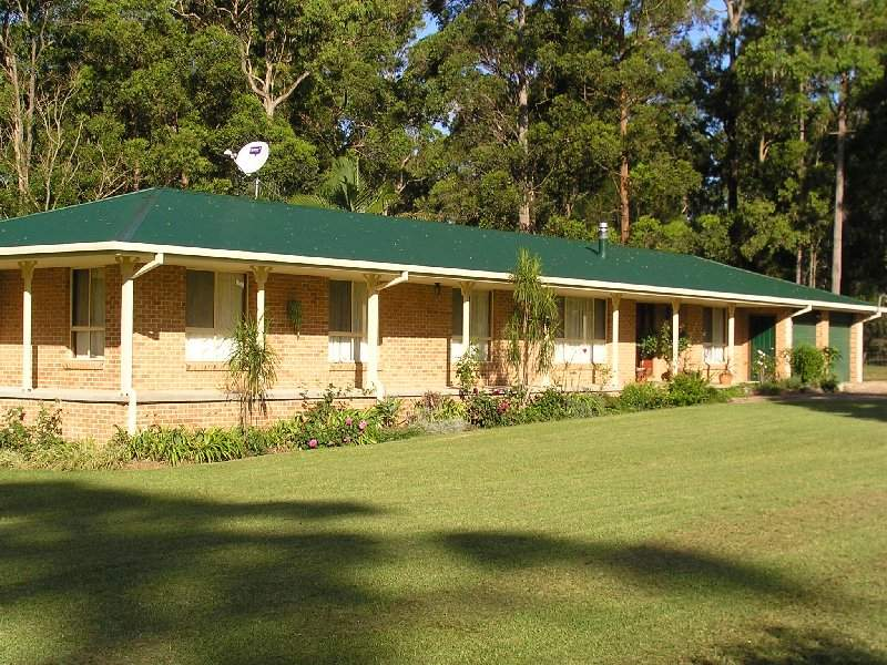 Address available on request, Sancrox, NSW 2446