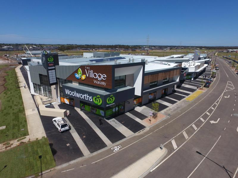 Address available on request, Armstrong Creek, Vic 3217