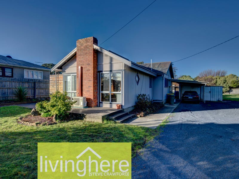 143 Fairtlough Street, Perth, Tas 7300