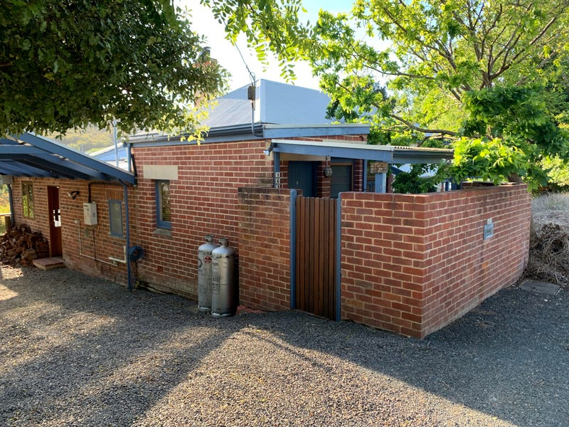 163 Piccadilly Road, Crafers, SA 5152