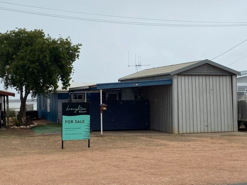 14 Whiting Road, Port Broughton, SA 5522