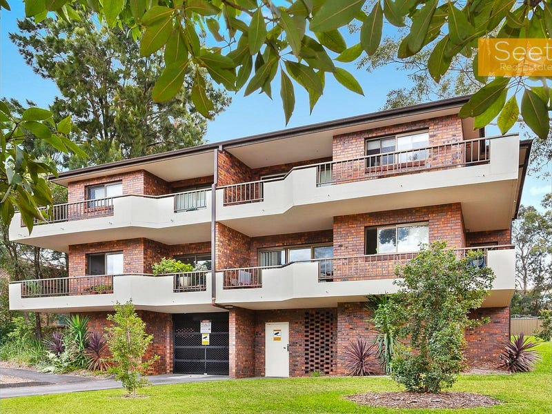 9/13 Hampstead Rd, Homebush West, NSW 2140