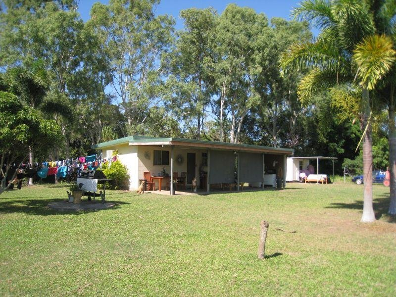 Address available on request, Shirbourne, Qld 4809