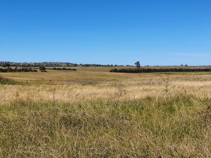 COMOBELLA, Geurie, NSW 2818