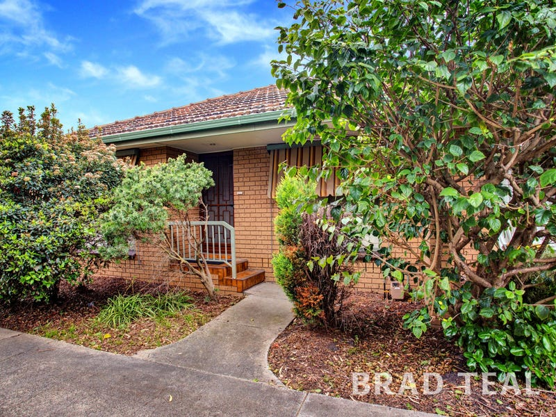 3/246 Cumberland Road, Pascoe Vale, Vic 3044