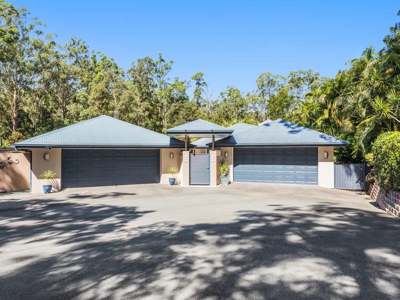 10-12 Pebble Creek Road, Bonogin, Qld 4213