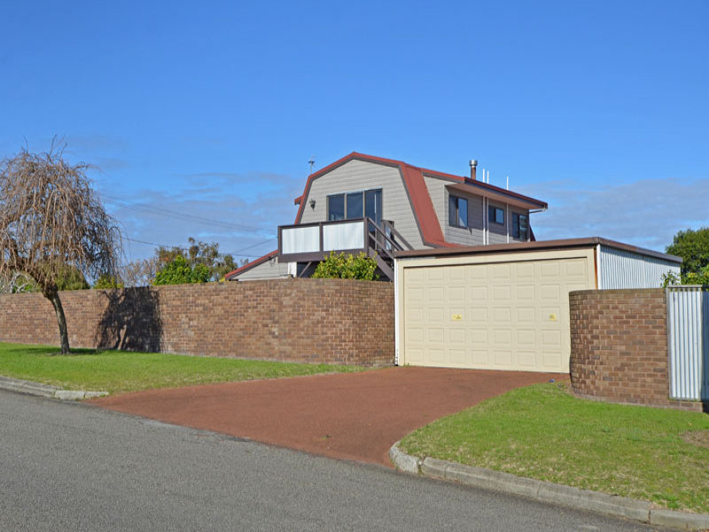 51 Hardie Road, Spencer Park, WA 6330